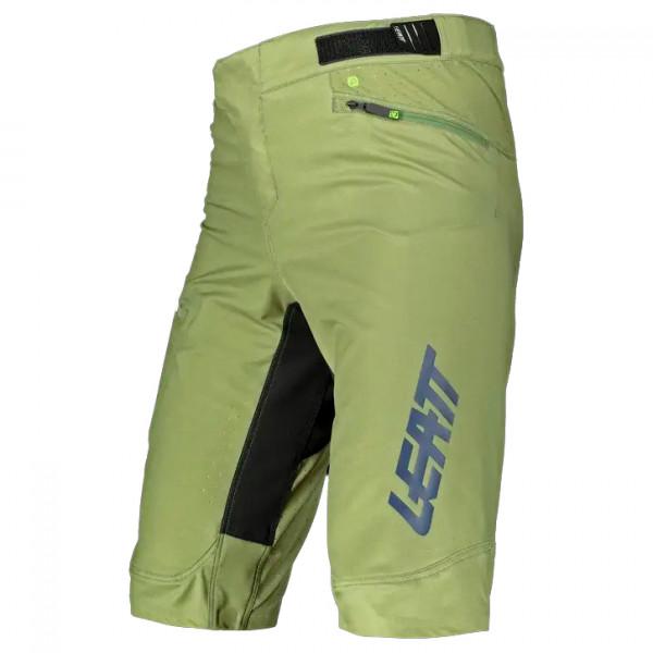 MTB 3.0 Shorts 2021 - Cycling bottoms