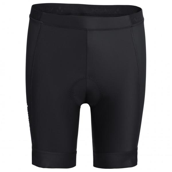 Advanced Pants IV - Cycling bottoms