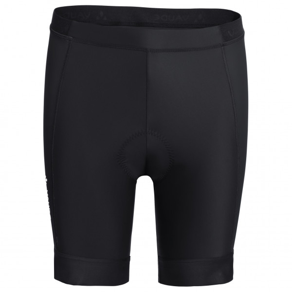 Vaude - Advanced Pants IV - Cycling bottoms
