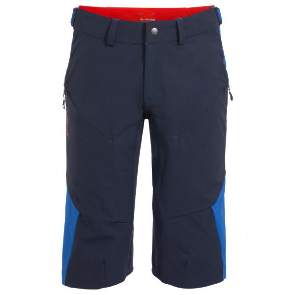 Vaude - Moab Shorts IV - Cycling bottoms