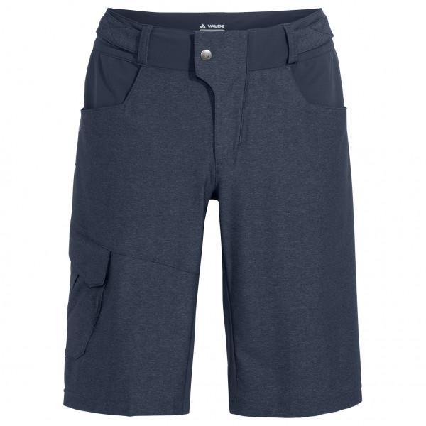 Tremalzo Shorts III - Cycling bottoms