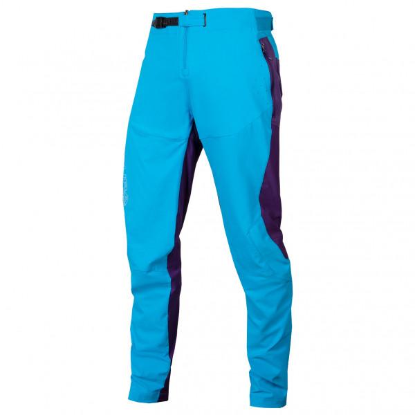 MT500 Burner Pants - Cycling bottoms