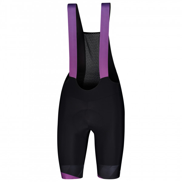 Scott - Bibshorts RC Supersonic Edition +++ - Cycling bottoms