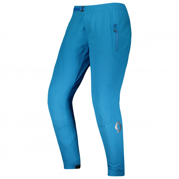 Pant Trail Tuned - Cycling bottoms