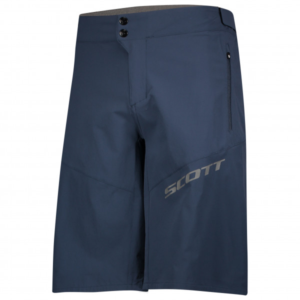 Scott - Shorts Endurance Loose Fit with Pad - Cycling bottoms