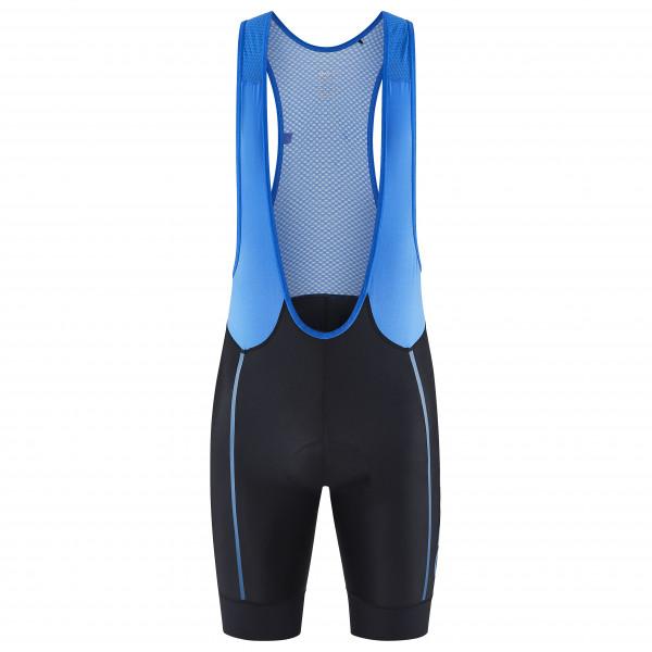 Craft - ADV Endur Bib Shorts - Cycling bottoms