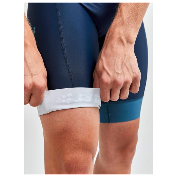 ADV HMC Endur Bib Shorts - Cycling bottoms
