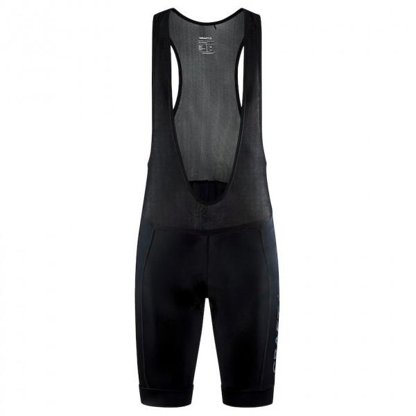 Craft - Core Endur Bib Shorts - Radhose