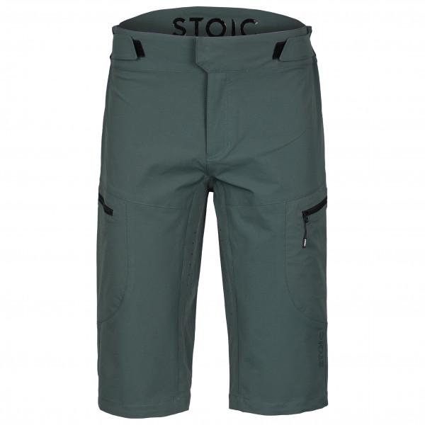 LofsdalenSt. Bike Short - Cycling bottoms