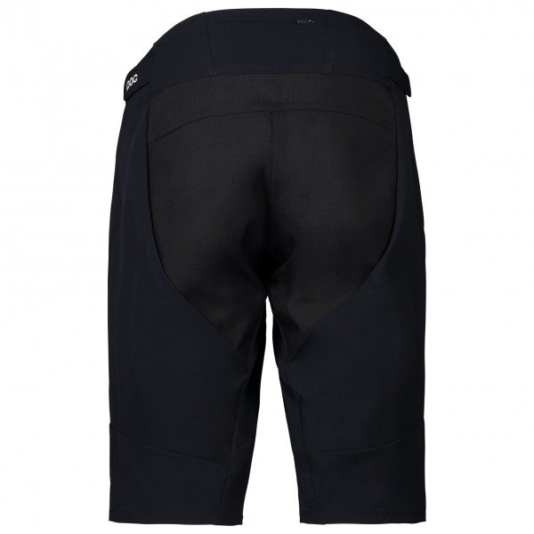 Velocity Shorts - Cycling bottoms