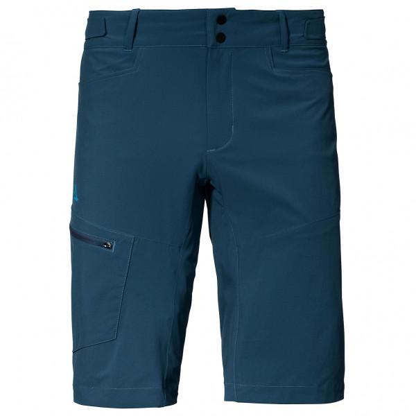Shorts Algarve - Cycling bottoms