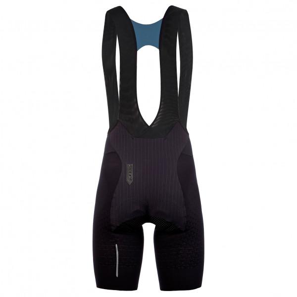Salopette Dottore L1 X Bib Shorts - Cycling bottoms