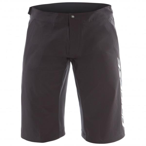 Dainese - HG Shorts 3 - Pyöräilyhousut