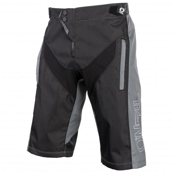 Element FR Jersey Hybrid Short - Cycling bottoms
