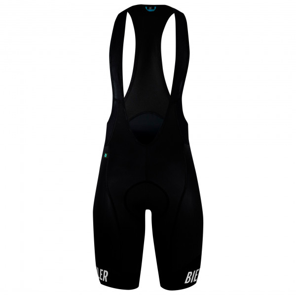 Essential Bib Shorts - Cycling bottoms