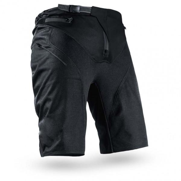 C/S Shorts - Cycling bottoms