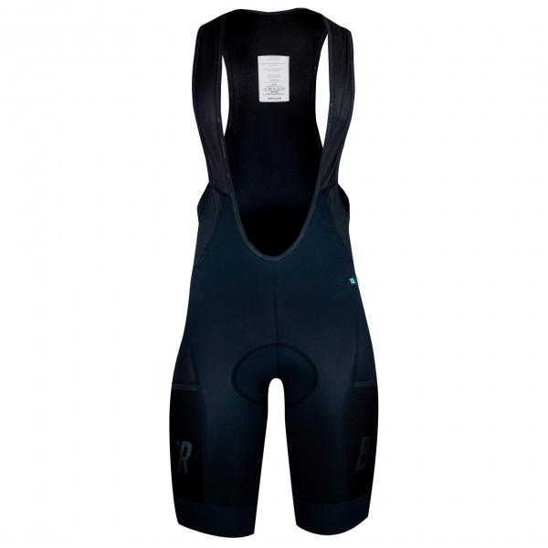 Gravel Performance Bib Shorts - Cycling bottoms