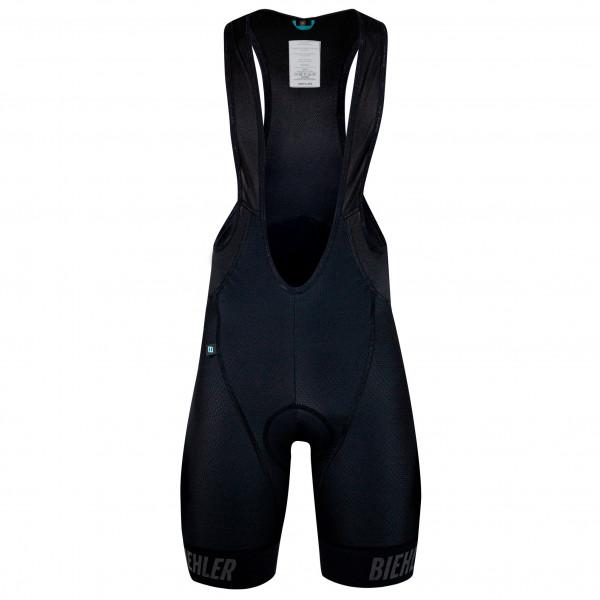 Biehler - Technical Bib Shorts - Radhose