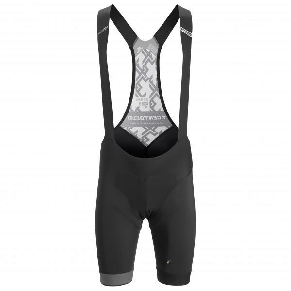 Cento Evo Bib Shorts - Cycling bottoms