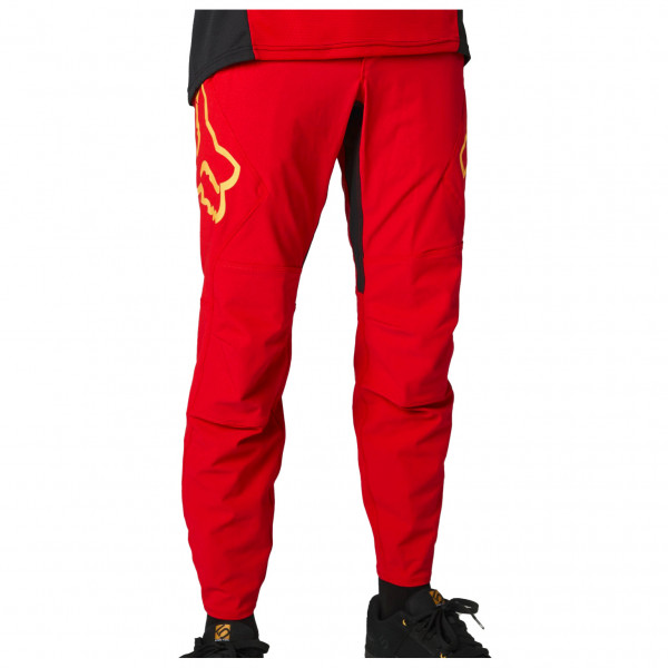 Defend Pant RS - Cycling bottoms