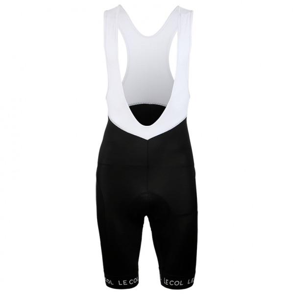 Sport Bib Shorts - Cycling bottoms