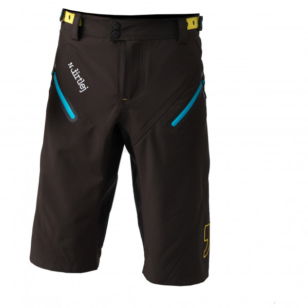 dirtlej - Trailscout Waterproof - Cycling bottoms