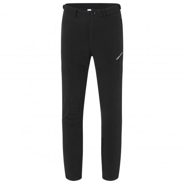 super.natural - Unstoppable Pants - Pantaloni da ciclismo