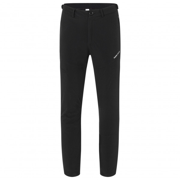 super.natural - Unstoppable Pants - Cykelbyxa