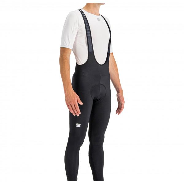 Sportful - Classic Race Bibtight - Cycling bottoms