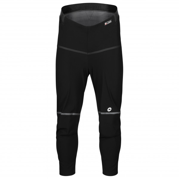 ASSOS - Mille GT Thermo Rain Shell Pants - Radhose
