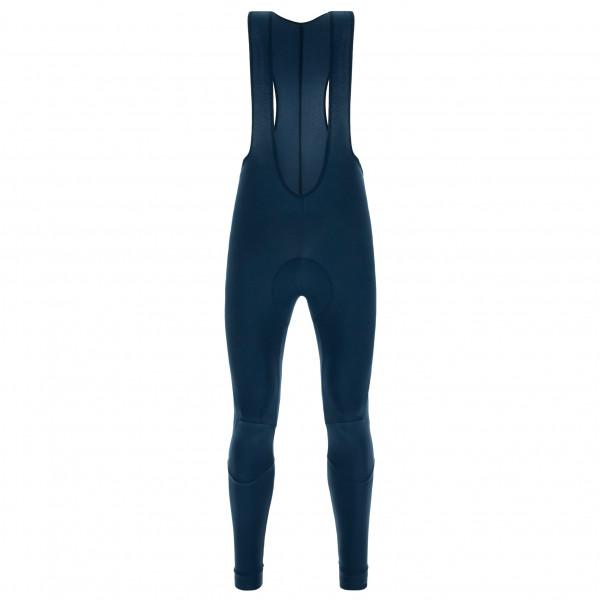 Lava Bib Tights - Cycling bottoms
