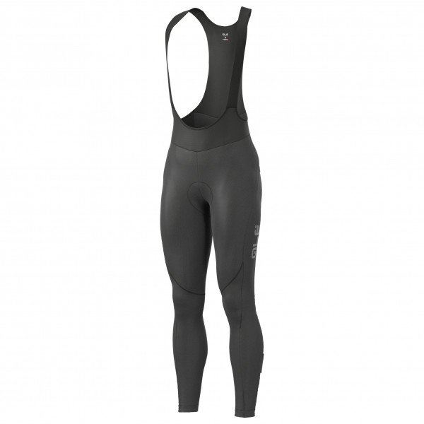 Alé - R-EV1 Speedfondo Plus Bibtights - Pantalones de ciclismo