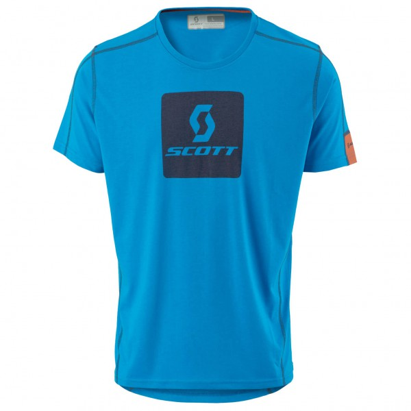 Scott - Shirt Trail MTN 40 S/S - Functional shirt
