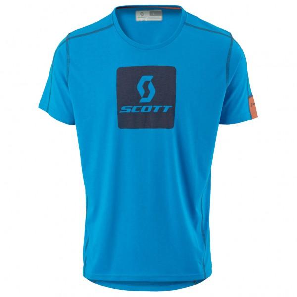 Scott - Shirt Trail MTN 40 S/S - T-shirt technique