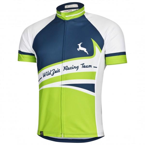WildZeit - Henry - Cycling jersey