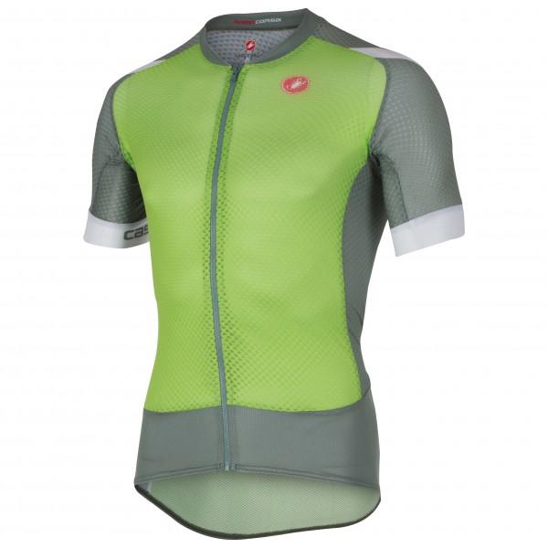 Castelli - Climber's 2.0 Jersey - Maillot de cyclisme