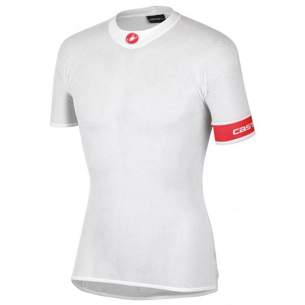 Castelli - Core Mesh S/S - Fietsshirt