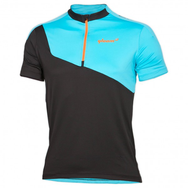 Qloom - Armadale - Cycling jersey