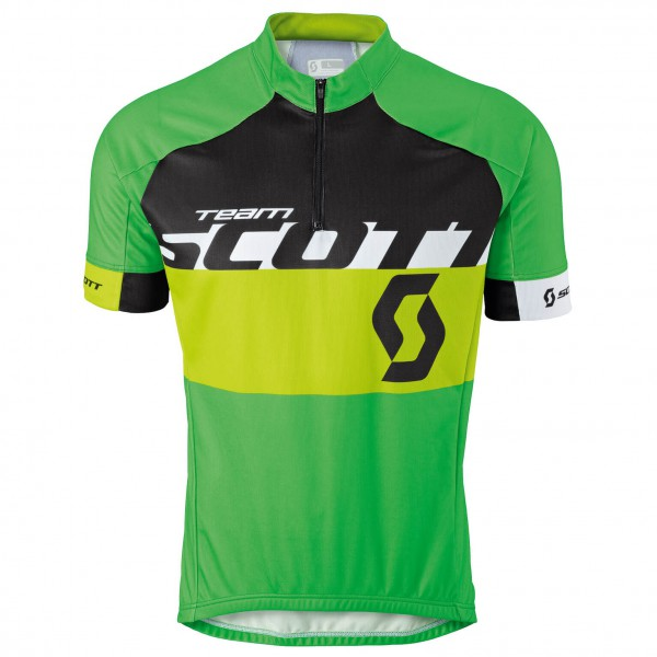 Scott - Shirt RC Team S/S - Fietsshirt