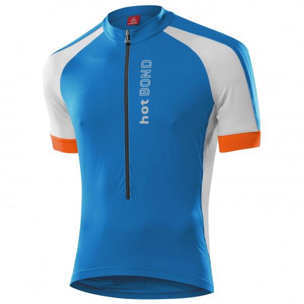 Löffler - Bike-Trikot Hotbond HZ - Cycling jersey