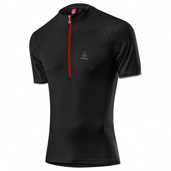 Löffler - Bike-Trikot Performance HZ - Fietsshirt