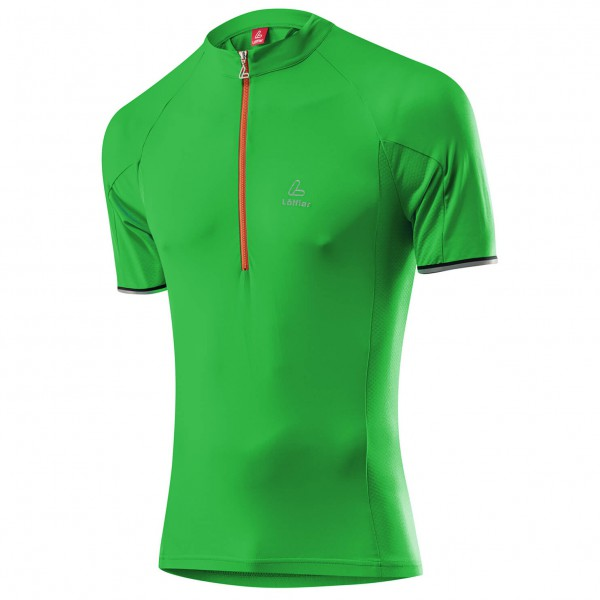 Löffler - Bike-Trikot Performance HZ - Cycling jersey