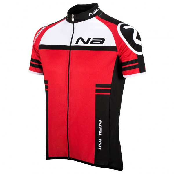 Nalini - Ergo - Maillot de cyclisme