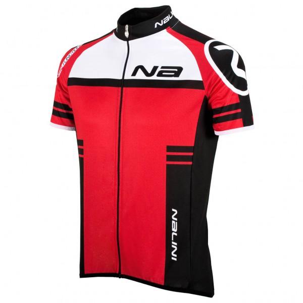 Nalini - Ergo - Pyöräilypusero