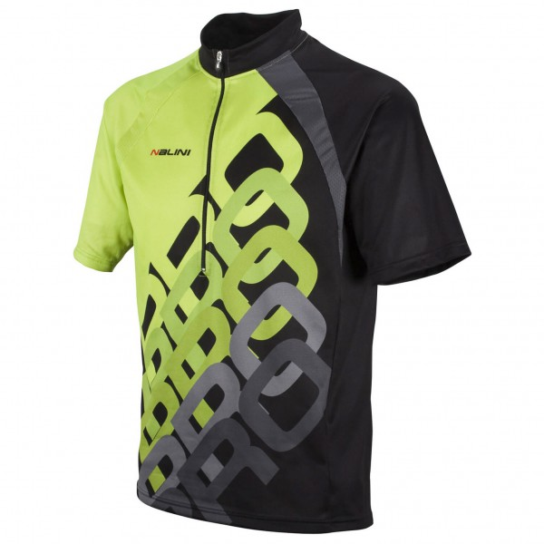 Nalini - Infinity - Maillot de cyclisme