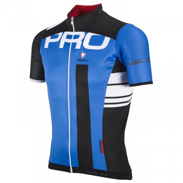 Nalini - Lato - Cycling jersey