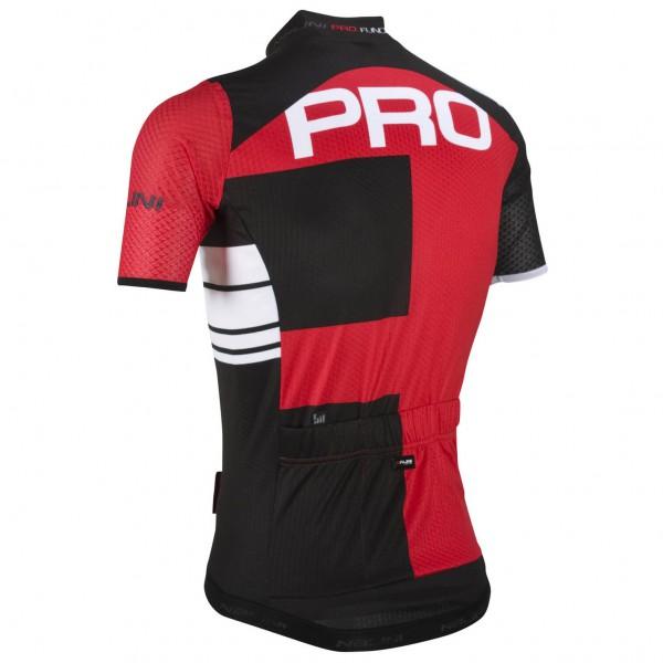 Nalini - Lato - Maillot de cyclisme