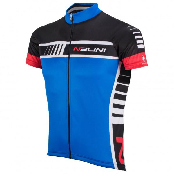 Nalini - Tescio - Cycling jersey