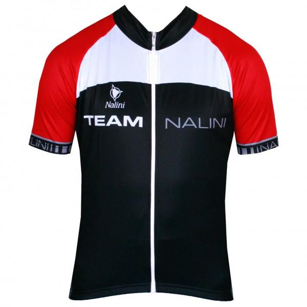 Nalini - Ziero - Maillot de cyclisme
