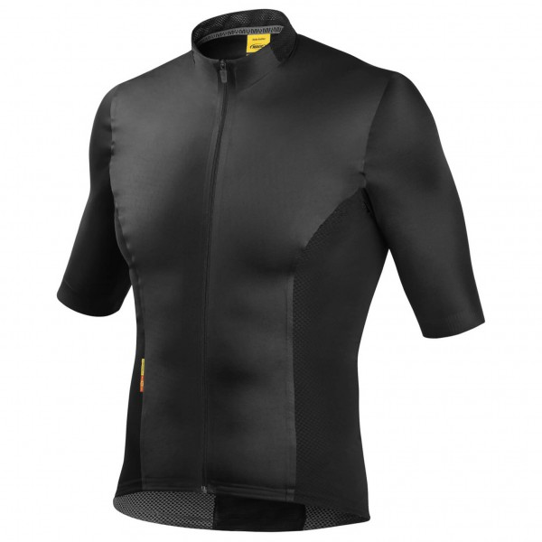 Mavic - Cxr Ultimate Jersey - Pyöräilypusero